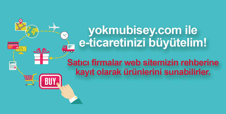 yokmubisey.com