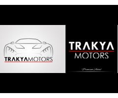 TRAKYA MOTORS GEBZE